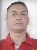 Antonino Zammataro