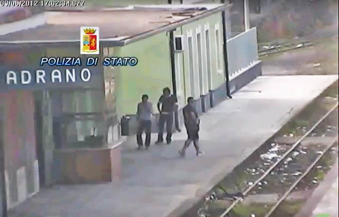 """Adrano, operazione antidroga """"Binario morto"""": condanna definitiva per 18 persone"""