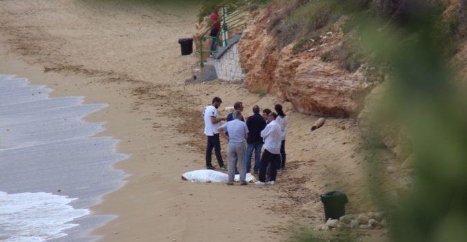Avola, adranita 71enne muore in mare