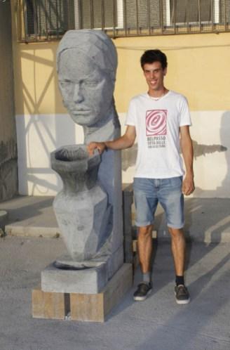 belpasso_oro_nero_etna_pietra_lavica_città_cento_sculture_30_06_2017_08