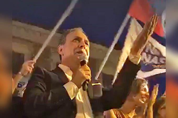 Paternò: Nino Naso sindaco. La composizione del Consiglio comunale