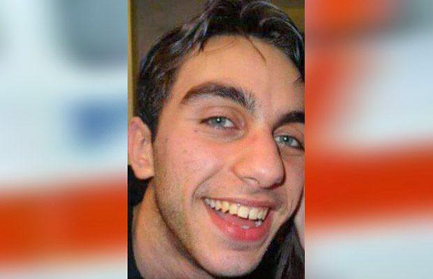 Catania, morto Danilo Di Majo lo studente di Medicina travolto sulle strisce pedonali lunedì scorso