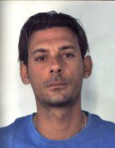 Biagio Sapuppo