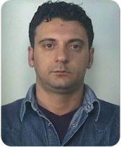 Giuseppe Scaletta