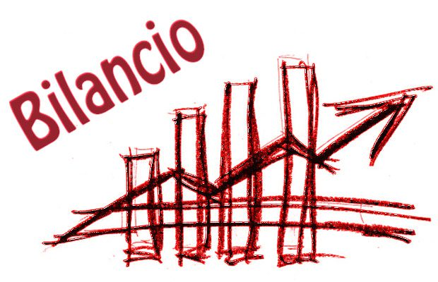 Biancavilla, lunedì il Bilancio in Consiglio comunale