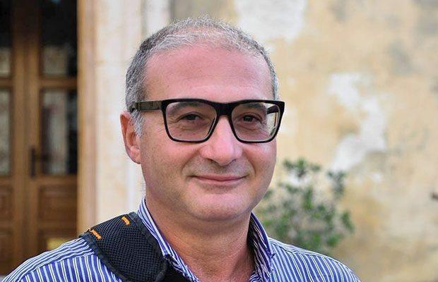 Paternò, Filippo Sambataro verso la presidenza del Consiglio comunale