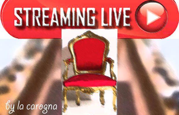 Movimento 5 Stelle: «Candidati presidente consiglio Paternò, si presentino in diretta streaming»