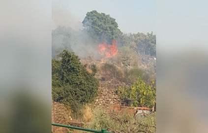 incendio_adrano