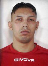 Antonino Ballato