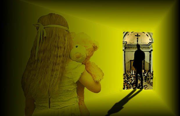 Aci Bonaccorsi. Abusi sessuali in una comunità religiosa: 4 arresti
