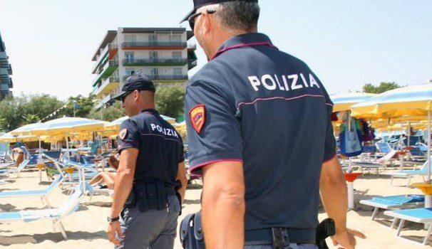 Siulp, Sap, Siap e Fsp Polizia: «Governo vuol evitare confronto con i sindacati di Polizia»
