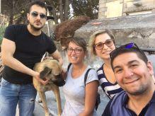 paternò_animalisti_cani_02_08_2017_06