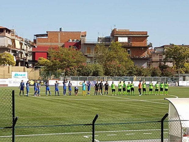 Calcio Sicilia. Tutto pronto per gli ultimi novanta minuti della stagione
