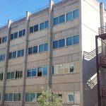 Ospedale Paternò, #Db: «Endoscopia non scomparirà»