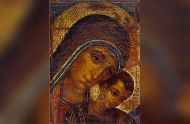 """Santa Maria di Licodia, da domani le """"Catechesi per giovani e adulti"""""""