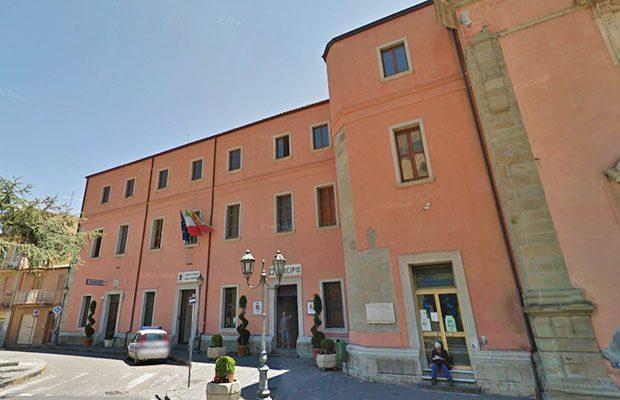 Francavilla di Sicilia. Il comune non risponde a un cittadino, presentato un esposto alla Procura