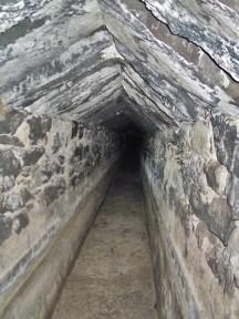 paternò_tunnel_collina_storica_19_10_2017_03