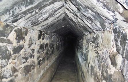 paternò_tunnel_collina_storica_19_10_2017_c