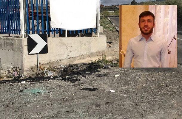 Processo per la morte di Carmelo Bulla: il 18 giugno la sentenza