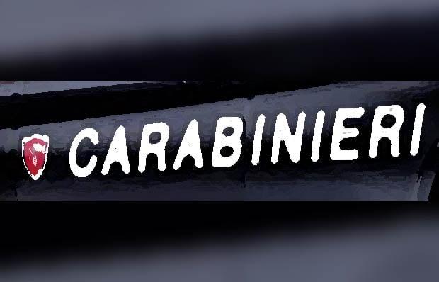 """Catania. """"Rivuoi l'auto? Paga 700 euro"""". Arrestati tre estorsori"""