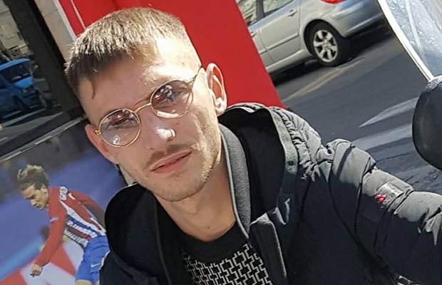 Catania. Omicidio nella notte, ucciso 21enne