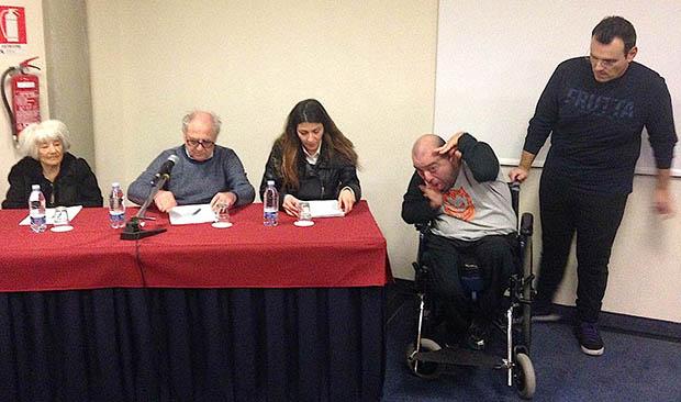 L'assurda vicenda dei fondi per il fisico catanese Fulvio Frisone