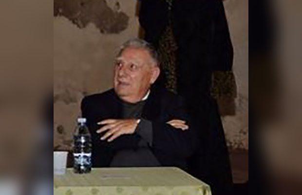 Paternò. Ritrovate opere inedite dello storico Vincenzo Fallica