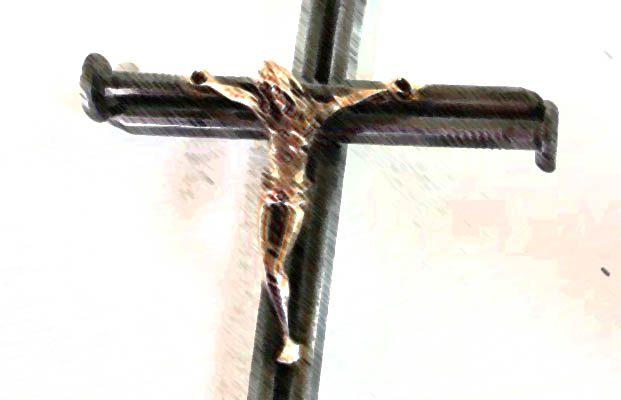 """Catania. Incontro su """"I cristiani perseguitati nel mondo"""""""