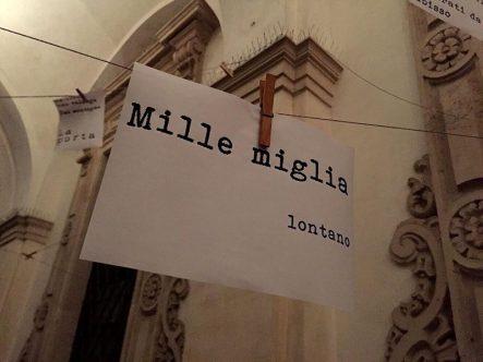 spettacolo_mille_miglia_lontano_05_01_2018_02