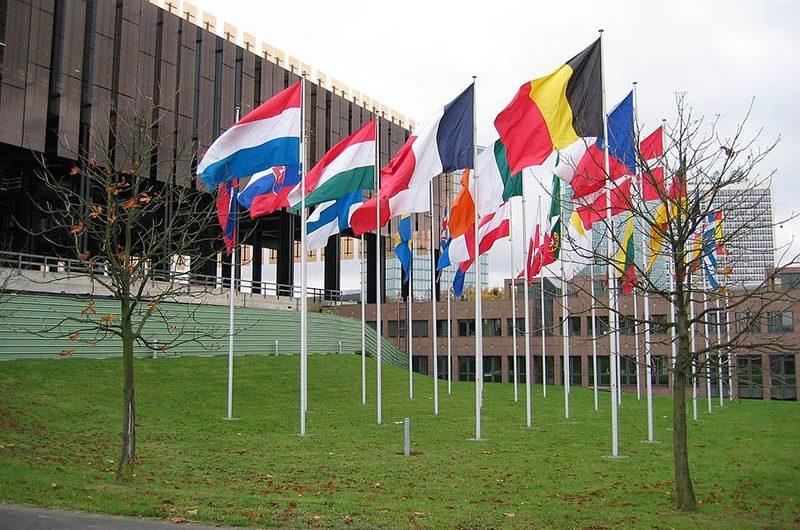 Adrano, Corte giustizia europea condanna il comune per la mancata depurazione