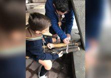 scout_licodia_24_02_17 (4)
