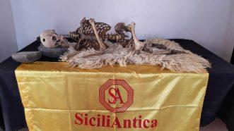 paternò_siciliantica_russo_20_03_2018_01