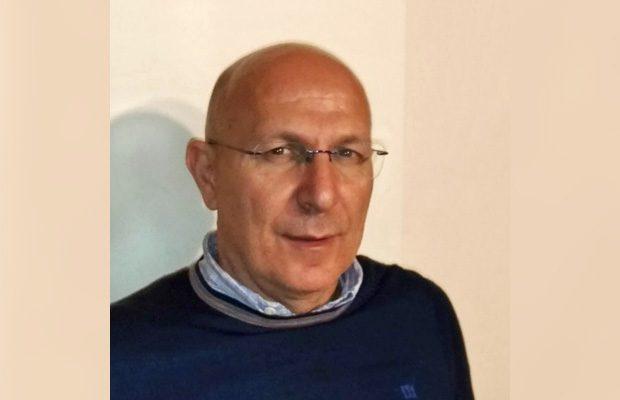 Biancavilla, domani la presentazione della candidatura di Carmelo Mignemi
