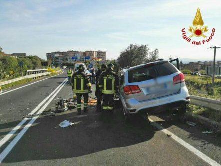 incidente_284_07_04_2018_01