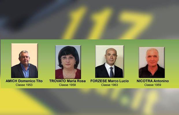 Catania. Corruzione all'Ispettorato del lavoro: arrestato l'ex deputato Marco Forzese