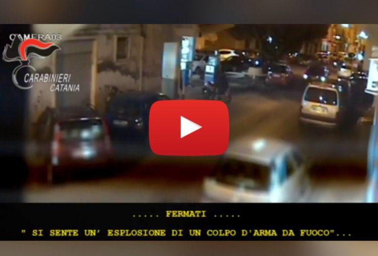 """""""En Plein 2"""", azzerati i """"Laudani"""" di Paternò"""
