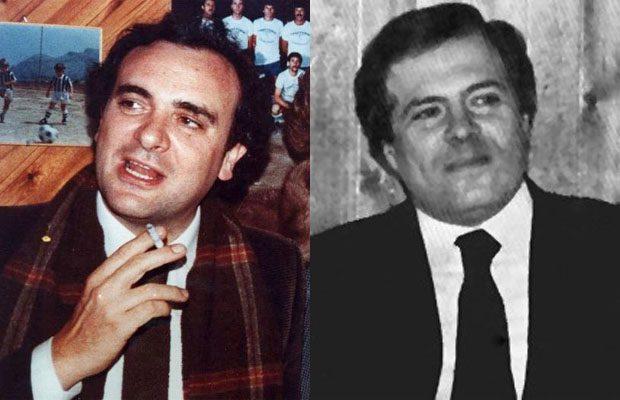 Catania. Domani la Polizia di Stato ricorda il sacrificio di Beppe Montana e Giovanni Lizzio