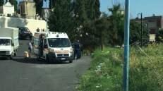 ambulanza_biancavilla_31_8_18