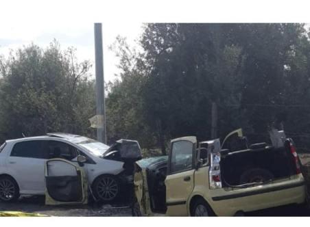 cantarella-simone_rosanna-bulla_incidente_licodia_26_8_18 (2)