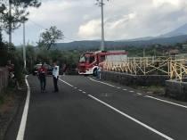 cantarella-simone_rosanna-bulla_incidente_licodia_26_8_18 (4)