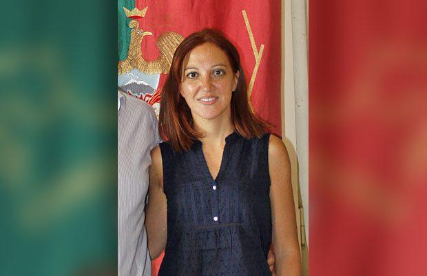 Belpasso, Loredana Torella segretaria generale
