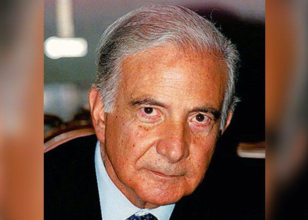 Catania. Confiscati beni per circa 150 milioni di euro all'editore Mario Ciancio Sanfilippo