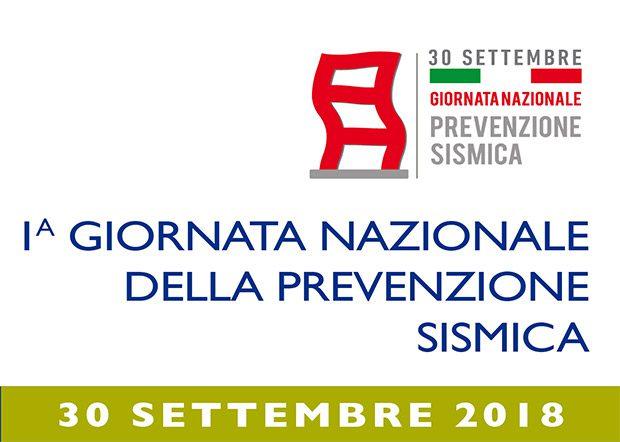 Catania. Domenica la prima giornata della prevenzione sismica