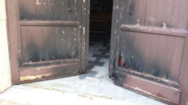 incendio_chiesa madonna del carmelo_licodia_7_9_18 (2)