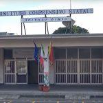 SiAmo Biancavilla: «Sentenza del Tar è bocciatura per sindaco Bonanno»