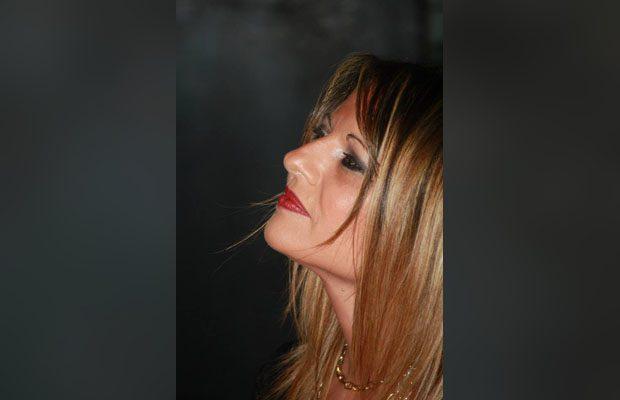 "Motta Sant'Anastasia. Venerdi presentazione de ""Il morso"" di Simona Lo Iacono"