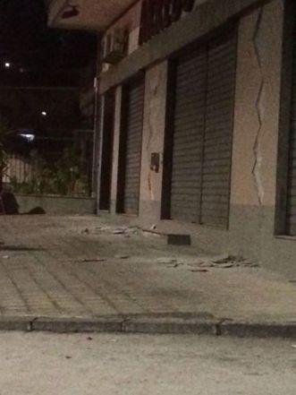 terremoto_biancavilla_licodia_06_10_2018019