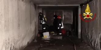 incendio_vigili del fuoco (2)