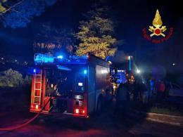 incendio_vigili del fuoco (4)