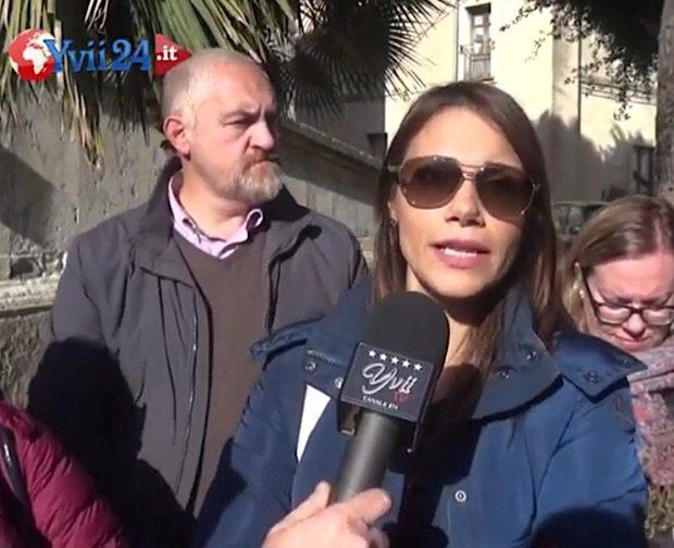 Paternò. Gli ex lavoratori Qè chiedono l'assunzione. Il sindaco Naso pronto a favorire il confronto